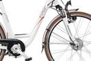 foto: puch bikes