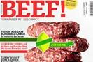 foto: collage diestandard.at / screenshot www.beef.de