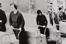 foto: filmstill der lange arm der kaiserin/riegler