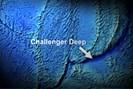 karte: google/max-planck-institut für marine mikrobiologie