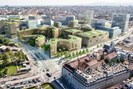 foto: rendering: erste group / zoom vp