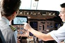foto: delta airlines