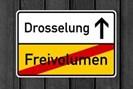 foto: drosselkom.de