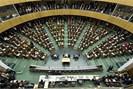 foto: parlamentsdirektion/bildagentur zolles kb/martin steiger