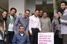 foto: skills group