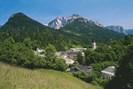 foto: österreich werbung/ tornow