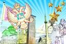 illustration: fatih aydogdu