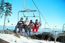 foto: bergbahnen st. corona