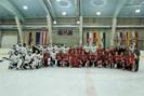 foto: okanagan hockey school europe