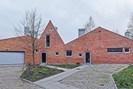 foto: juliusz sokolowski / centrum architektury