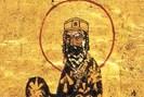 foto: wikimedia