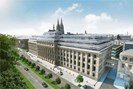 foto: hochtief solutions ag