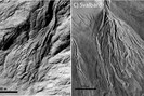 foto: nasa/jpl/uofa for hirise
