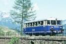 foto: verein erzbergbahn