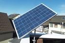 foto: solarzwerg.de