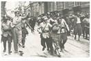 foto:  dokumentationsarchiv des österreichischen widerstandes