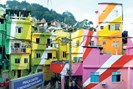 foto: haas & hahn / favelapainting.com