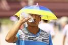foto: reuters/china daily
