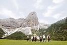 fotos: cook the mountain