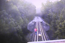 foto: storyful, the indiana railroad