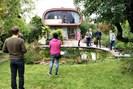 foto: open house wien