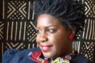 foto: nadia denton / afropea now!