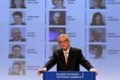 foto: belgium - tags: politics business