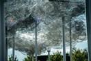 foto: swarovski kristallwelten