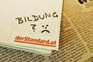 foto: derstandard/ugc