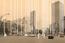 visualisierungen: audi urban future initiative