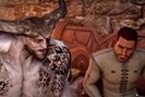 foto: dragon age: inquisition
