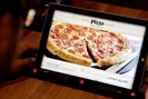 foto: pizza hut