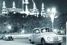 foto: vintage vienna vol. 2, metro verlag