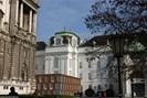 foto: parlamentsdirektion