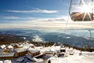 foto: mountain resort feuerberg / gernot gleiss