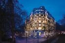 foto: corinthia hotels
