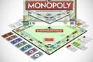 foto: monopoly/hasbro