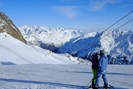 foto: bergbahnen sölden