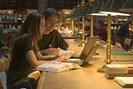 foto: zentralen informatikdienst der universität wien