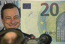 foto: ecb/screenshot