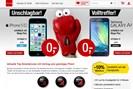 foto: webstandard