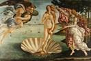 foto: wikipedia/public domain/sandro botticelli