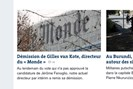 foto: lemonde.fr screenshot