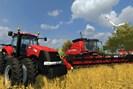 foto: landwirtschafts-simulator 15