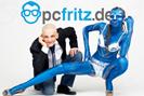 foto: pc fritz
