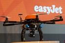 foto: easyjet