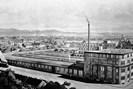 foto: fotosammlung archiv der stadt linz