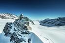 foto: jungfraubahnen