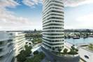visualisierung: danube flats gmbh