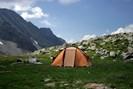 foto: österreichischer alpenverein
